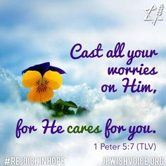 Visit the post for more. Scripture Of The Day, Wordpress, Jesus Saves, Care About You, Spiritual Inspiration, The Voice, Spirituality, It Cast, Words