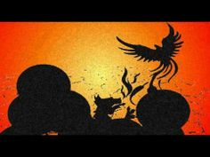 Los dragones son unos animales muy valientes, fuertes y trabajadores. Pero a veces, como le pasa a nuestro dragón Fosforito, cuando se enfada y siente rabia   se descontrola y echa fuego por su boca haciendo daño a los demás compañeros.