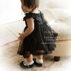 ベビードレス赤ちゃんフォーマル天使ドレス子供服