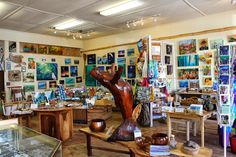 More shopping before we leave at my favorite Molokai island