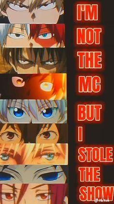 Anime Demon, Anime Witch, Anime Warrior, Anime Eyes, Cute Anime Guys, Emo Anime Girl, Funny Anime Pics, Manga Girl, Haikyuu Anime