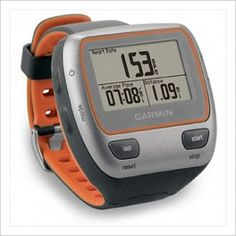 8ea5c398790 Best gps running watch for men......Use GPS-Enabled