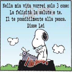 it Snoopy 2 Charlie Brown And Snoopy, Snoopy And Woodstock, Peanuts Snoopy, More Than Words, Funny Images, Quotations, Have Fun, Funny Quotes, My Love