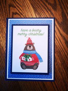 O Canada, Merry Christmas, Frame, Cards, Home Decor, Merry Christmas Background, Homemade Home Decor, Happy Merry Christmas, Interior Design