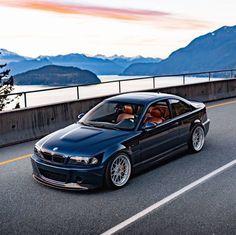 Bmw Z3 Roadster, Bmw E46 Sedan, E46 Coupe, Bmw G310r, Bmw E34, Bmw Cars, E46 M3, Bmw 2002, Triumph Bonneville