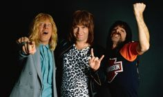 Spinal Tap: 'I've had a lot of panties in the mail' - http://news54.barryfenner.info/spinal-tap-ive-had-a-lot-of-panties-in-the-mail/