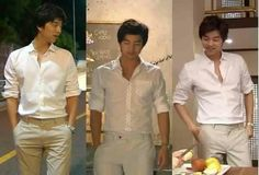 Gong Yoo Coffee Prince, Korean Military, Yoo Gong, Kyung Hee, Prince And Princess, Theme Song, Korean Actors, Kdrama, First Love
