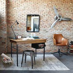 Обзор магазинов мебели и декора в Барселоне - Simple + Beyond
