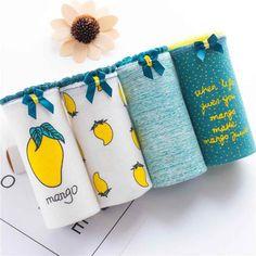 Bragas de mango » Un regalo muy original »  Ⅽₐⅽₐᵇₒ.ᴸᵢᶠₑ  ropainterior 7c5cbdeadfe3