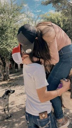Cute Country Couples, Cute N Country, Cute Couples Goals, Country Girls, Relationship Goals Pictures, Couple Relationship, Cute Relationships, Cute Couple Pictures, Friend Pictures