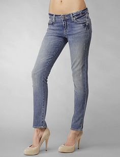 paige skyline ankle. being short= always  buy ankle jeans