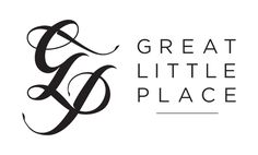 Great Little Place: For brilliant advice about things/places to go/eat/see/do/experience in the city you're visiting, voted for by the people that live there themselves. New website launched