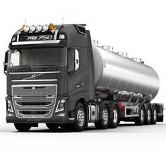 Volvo FH16 - ogromna moc na drodze! http://manmax.pl/volvo-fh16-ogromna-moc-drodze/