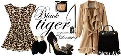 Daily updated selection of news fashion clothing, shoes and accessories for women, men and children. New Fashion, Fashion Outfits, Clothes, Black, Dresses, Women, Outfits, Vestidos, Fashion Suits