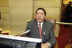 Durán Carillo pide a la Policía lograr la liberación del Secretario de Gobierno de Uribia « Hoy es Noticia - Rosita Estéreo