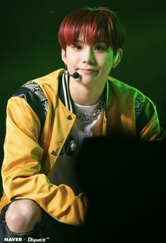 Captivated by overcuteness of Jungwoo (NCT Winwin, Taeyong, Jaehyun, Nct 127, Jung So Min, Kim Jung Woo, Video New, Nct Dream, Boy Groups