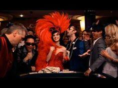 """Katy Perry - """"Last Friday Night (T.G.I.F.)"""""""