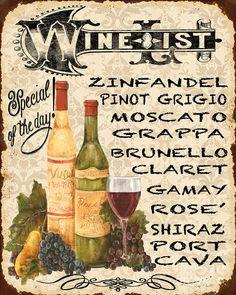 Wine List-jp3588 by Jean Plout