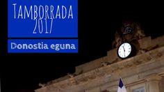 Nos vamos a la Tamborrada 2017 a celebrar el día de San Sebastian / Donostia Eguna. Los últimos años hemos visitado Donostia en su día grande para sacar alguna foto o el año pasado grabar vídeo.  Este año caía viernes noche así que nos ha permitido darnos un buen baño de tambores. Quedamos con la familia y nos vamos a ver la arriada de la bandera en la plaza constitución. A pesar del frío disfrutamos de la fiesta aunque fuera un poquito. A la vuelta ya cansados y en plan viejunos nos damos…