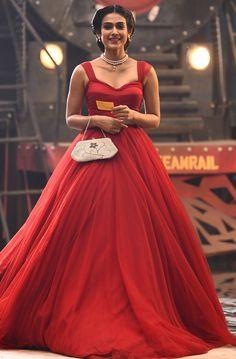 Hindi Actress, Malayalam Actress, Bollywood Actress, Hot Actresses, Indian Actresses, Charlie Chauhan, Aarti Chhabria, Pooja Kumar, Aditi Sharma