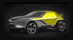 WEBSTA @ farzinnimaa - Sport Utility coupe for Audi...#cars#carsketch#cardesign#automotive#automotivedesign#carbodydesign#cardrawing#audi#audir8#audiquattro#quattro#audis3#audia4#audis5#audisport#conceptart#conceptdesign#germany#germandesign#digitalrendering#carrendering#audiq5#audiq7#quicksketch#audiq5#audiq7#audiq3