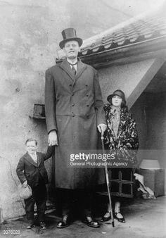 Damn dwarf giant height midget midgit tall