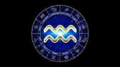 Full Moon in Aquarius by Mary Lomando