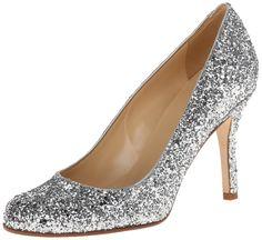 Kate Spade New York Women's Karolina Pump #Shoes #Addicted #Pump #DressPump @bestbuy9432