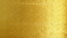 Foil texture Vectors, Photos and PSD files Gold Texture Background, Gold Foil Background, Brush Background, Background Banner, Metal Texture, Marble Texture, Paper Texture, Wrinkled Paper, Acrylic Paint Brushes