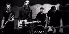 VANT - Indie Rock Band ~ Love em'