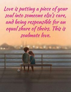 The Random Vibez gets you the best collection of Cute Couple Quotes, Wallpapers, Images, Pictures for you to share and dedicate to your love of your life. Cute Couple Quotes, Love Me Quotes, Cute Quotes, Soul Qoutes, I Love My Brother, Future Love, Save My Marriage, Valentine's Day Quotes, Secret Love
