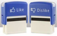 Facebook Accessories #socialmedia