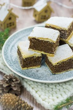 Imádunk sütni - Német béles Tiramisu, Banana Bread, Ale, Ethnic Recipes, Food, Eten, Ales, Tiramisu Cake, Meals