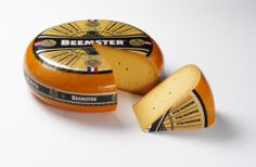 Beemster kaas Dutch Cheese, Cooking Temperatures, Milk Protein, Wine Cheese, Melted Cheese, Cheddar, A Food, Travel, World