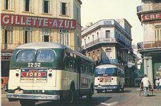 Cuban Architecture, Colonial Architecture, Vintage Cuba, Vintage Photos, Our Man In Havana, Cuba Pictures, Cuban People, Nostalgia, 1950s