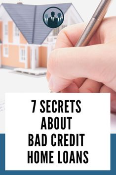 7 secrets bad credit home loans pin - Credit Card For Bad - Ideas of Credit Card For Bad Credit - 7 secrets bad credit home loans pin Home Buying Tips, Buying Your First Home, Same Day Loans, Payday Loans Online, Paying Off Credit Cards, Loans For Bad Credit, Credit Score, Chase Credit, How To Get Money