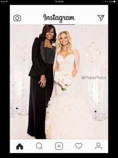 833ac94bc415 1194 Delightful Michelle Obama images