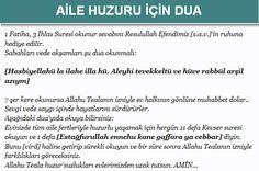 Cübbeli Ahmet Hoca Başarılı olmak Sınav Duaları Ve Anlamları | Güncel bilgiler sitesi