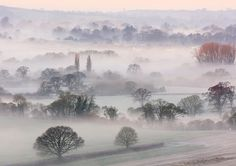 Landscape photography can be gruelling, so why do we put up with the early mornings and bad weather? Mark Bauer examines his own motivations   https://landscapephotographymagazine.com/2017/why-bother/