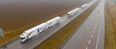 These Autonomous Trucks Drove 2,000 KM Across Europe http://futurism.com/autonomous-trucks-drove-2000-km-across-europe/?utm_campaign=coschedule&utm_source=pinterest&utm_medium=Futurism&utm_content=These%20Autonomous%20Trucks%20Drove%202%2C000%20KM%20Across%20Europe