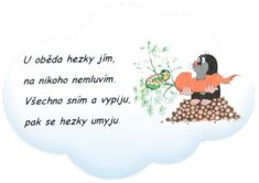 MŠ Jenišovice Kids And Parenting, Kindergarten, Preschool, Teaching, Ms, Children, Young Children, Boys, Kid Garden