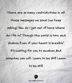 Still loving you, Scorpions, Guitar Lesson, Tutorial ...