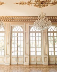 "andantegrazioso: ""Château St Georges à Grasse | fidankandemirphotography """