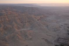 West Bank.   Genevieve Hathaway Photography and ArchaeoAdventures:Women-Powered Travel.  http://archaeoadventures.com