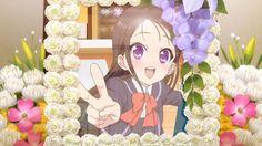 Ayumi Otosaka Dead