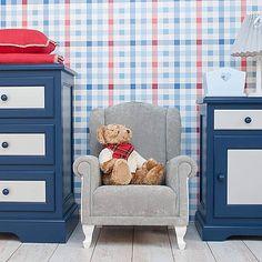 #childrensroom#kidsroom#kidsdecor#woodenfurnitures#chestofdrawers