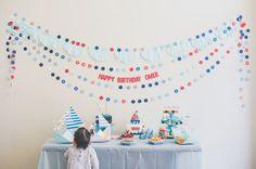 Cool & Bello | יום הולדתנאוטיקה