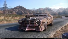 Custom Rat Rods, Custom Hot Wheels, Apocalypse Photography, Fallout Cosplay, Monster Car, Death Race, Mad Max Fury Road, Car In The World, Modified Cars