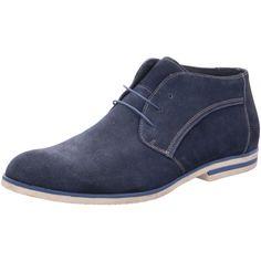 9248 A-marine/marine Schnürstiefelette von Nicola Benson Shoes, Fashion, Bed, Moda, Zapatos, Shoes Outlet, Fashion Styles, Shoe, Footwear