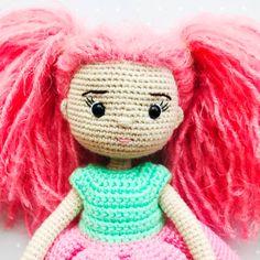Newborn Crochet Patterns, Crochet Doll Pattern, Crochet Patterns Amigurumi, Knitting Patterns, Crochet Hats, Crochet Accessories, Crochet For Kids, Handmade Toys, Doll Patterns